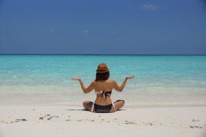 yoga_beach
