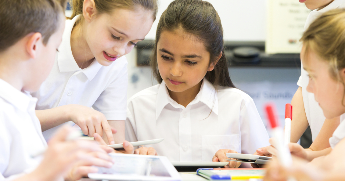 How To Improve Whole Class Behaviour Quickly and Easily