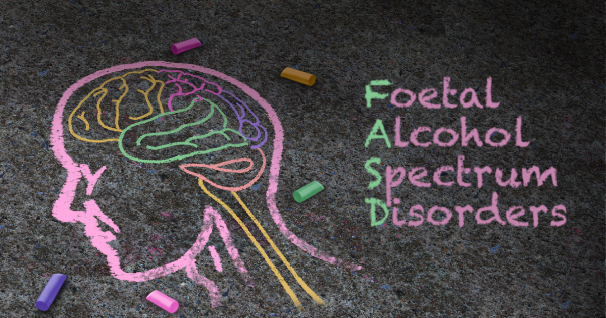 How FASD Can Affect Pupil Behaviour (And What You Can Do About It)