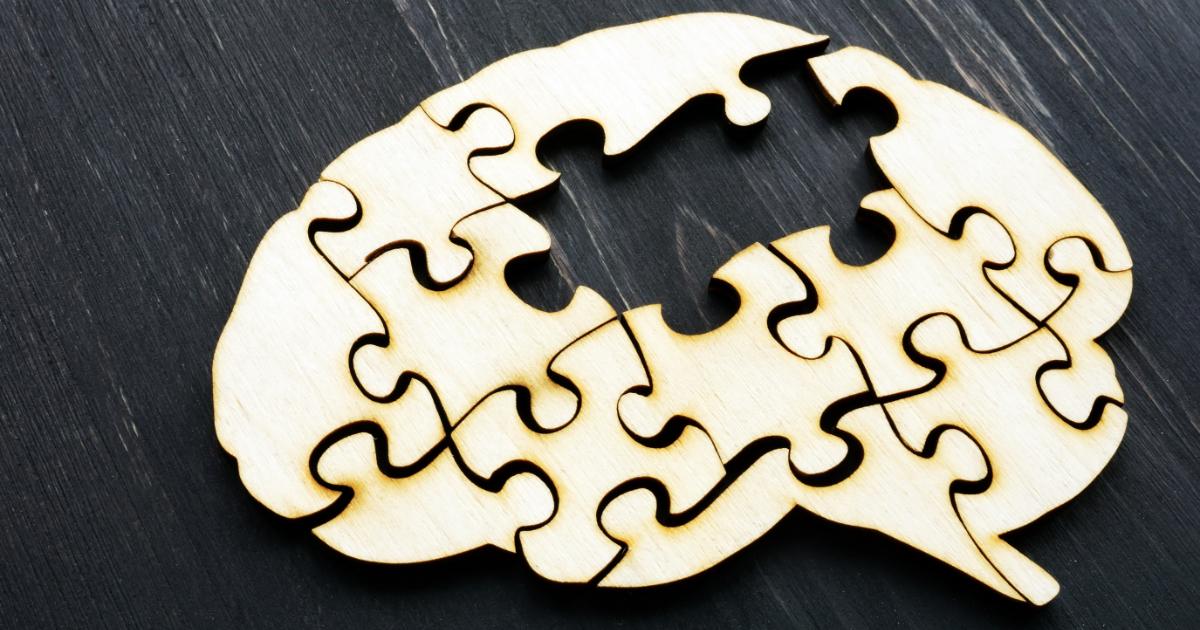 Self Regulation: The Key To Classroom Success