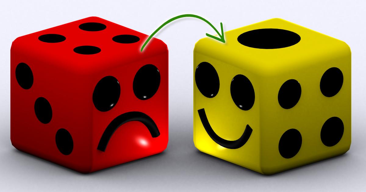Emotional Regulation: 4 Essential Free Resources