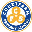Court Farm Primary School