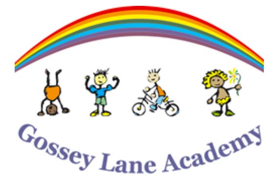 Gossey Lane Primary School