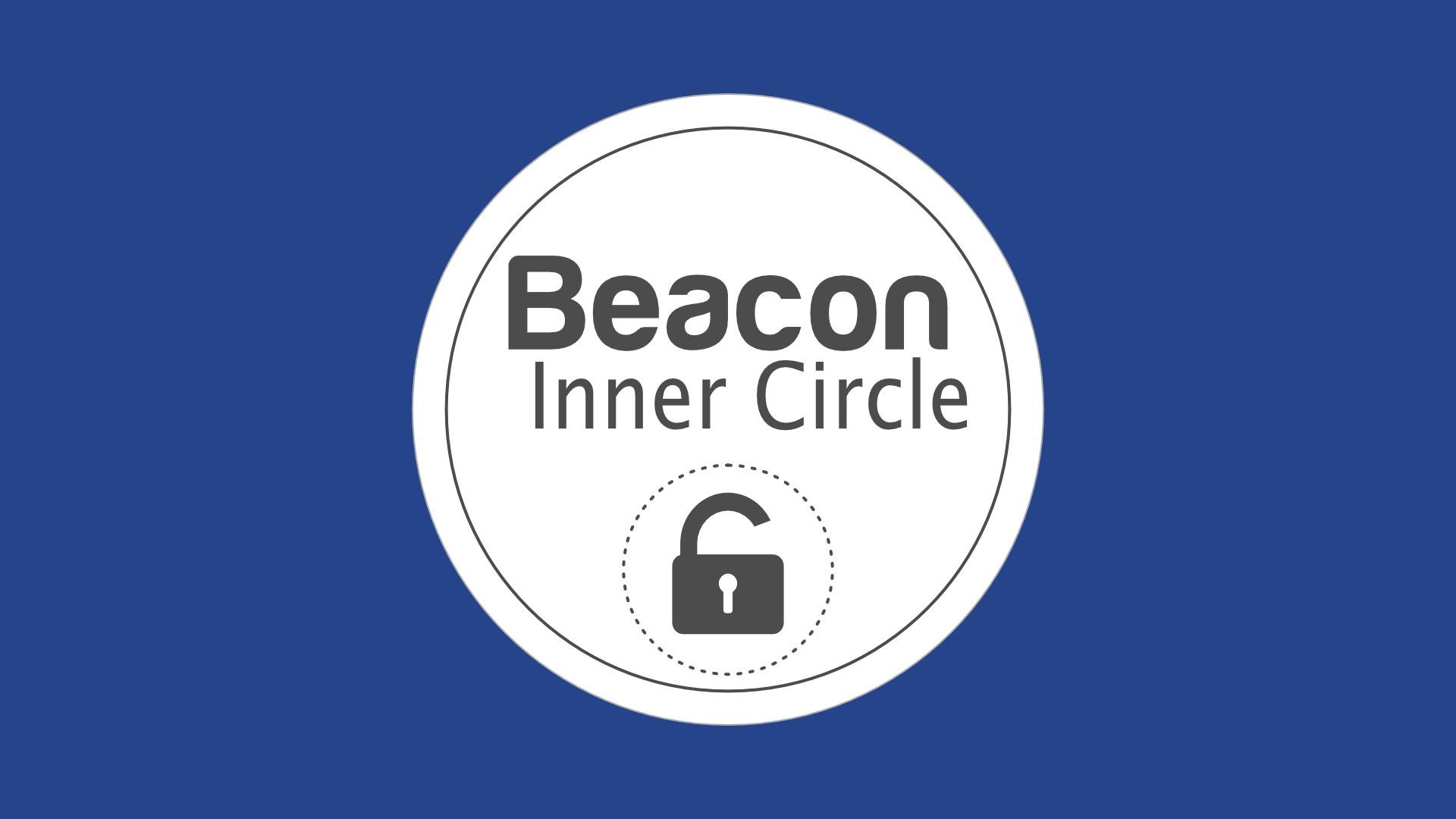 Inner Circle logo