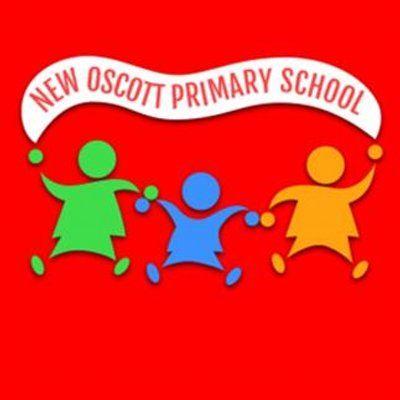 New Oscott Primary School