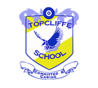 Topcliffe Primary School